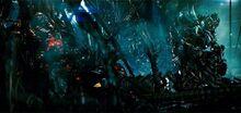 Image-The Fallen-Megatron-Nemesis
