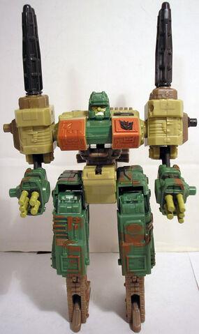 File:Cybertron-demolishor-toy-deluxe-1.jpg
