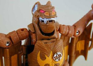 File:Bw-soundwave-toy-mutant-2-bat.jpg