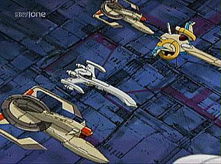 File:Sshot-arm-491-ships.jpg