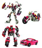 Tf(2010)-toy-scout-waveUKN
