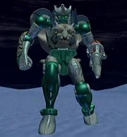 Tigatron1