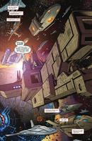 Transformers-comics-prime-rage-of-the-dinobots-issue-1-page-1 1360203218 thumb