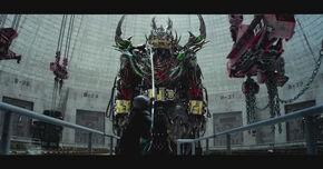 Transformers.The.Last.Knight.2017.BDRip-AVC.RUS.stalkerok.new-team 20180911-12483053