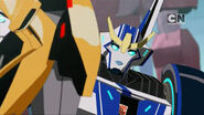Transformers RID 2015 S01 E01 Tank Engine mp4 0BDNYEVZO
