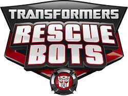 250px-TransformersRescueBotslogo