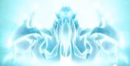 Alpha Trion Message