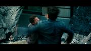Dotm-sam&dylan-film-battle
