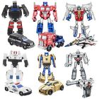 Tf(2010)-toy-legends-wave4&5