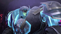 Transformers.Prime.Beast.Hunters.S03 E13.Deadlock