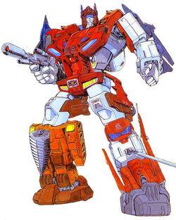 AutobotSuperScramble