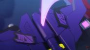 Combiner Wars The Fall Windblade Decepticon