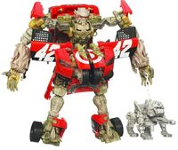 Dotm-leadfoot-toy-ha-1
