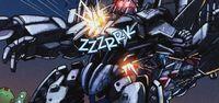 Movie-incinerator-comic-alliance-death