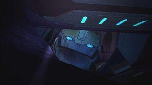 Armada screenshot Bulkhead face