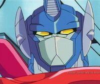 Optimus-Prime-231-300x250