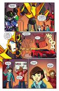 Robots in Disguise Ausgabe 3 Seite 5