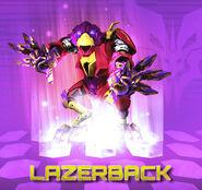400px-Lazerback-wallpaper-1-