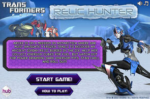 400px-Relic Hunter title