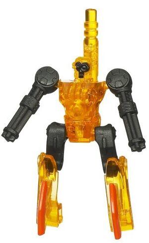 Pcc-chopster-toy-minicon-1