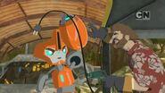 Rumble in the Jungle screenshot 31