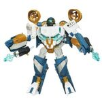 Tf(2010)-seaspray-toy-voyayer-1