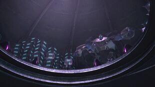 Armada screenshot 5
