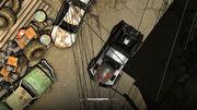 Transformers-universe-desktop-wallpaper-7-1920x1080