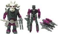 G1Skullgrin toy
