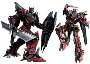 Sentinel-prime-transformers-dark-of-the-moon