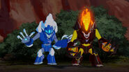 TF RiD Cover Me Glacius Swelter 5