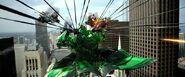 Transformers AOE 6131