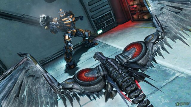 File:Dotm-laserbeak-game-battle.jpg