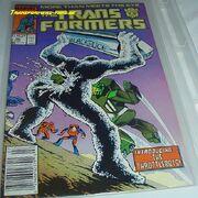 Marvel-Comic-no-30