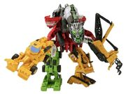 Rotf-devastator-toy-legends
