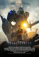 Transformers-age-of-extinction-international-poster-600x888