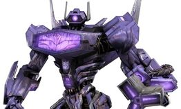 Transformers-wfc-shockwave