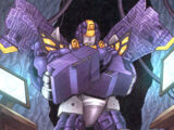 Astrotrain (Timelines)