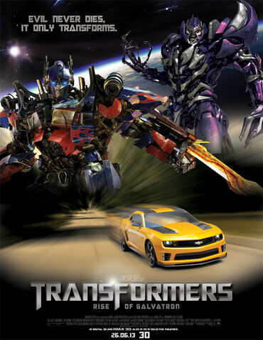 File:Kinopoisk.ru-Transformers 3A-Age-Of-Extinction-2137496.jpg