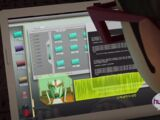 Raf's Laptop