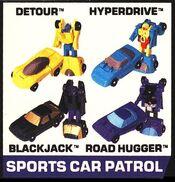 Micromaster-sportscarpatrol-toys