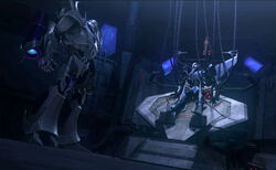 Shadowzone-MegsStarscream