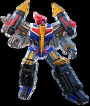 Transformers Earth Wars Swoop