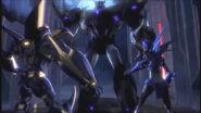 Transformers Prime Beast Hunters Predacons Ris1
