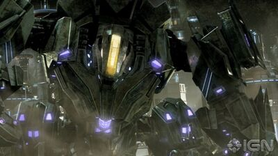 Wfc-trypticon-game-1