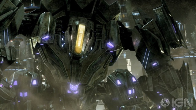 File:Wfc-trypticon-game-1.jpg