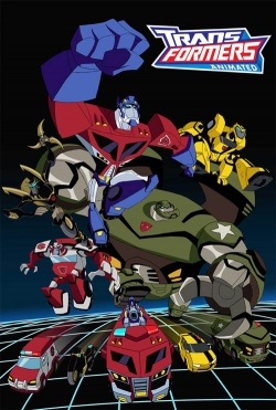 250px-TransformersAnimatedPoster