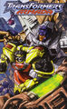 Armada minicomic 1.jpg