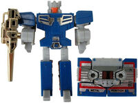G1Eject toy