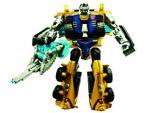 PCC-Huffer-Caliburst-robot